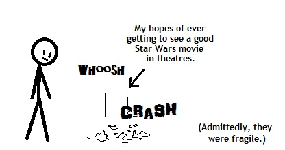 Star Wars Hopes